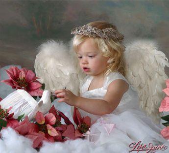 devocka Angel (345x311, 19Kb)