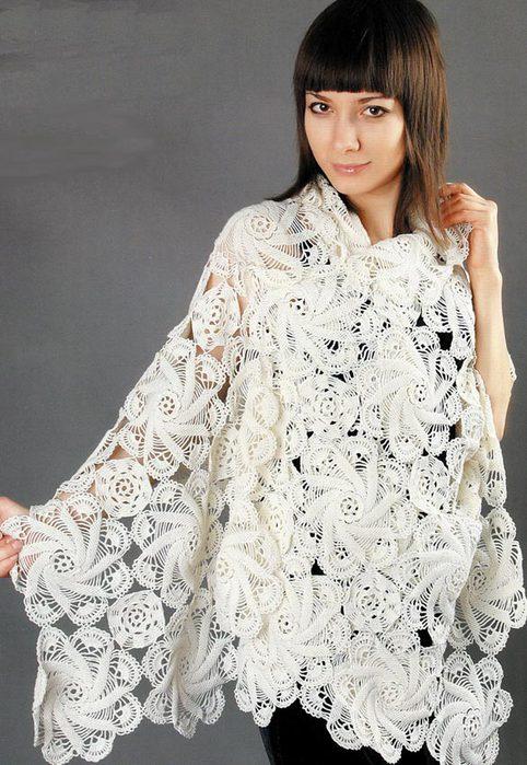 shawl01_13 (482x700, 90Kb)