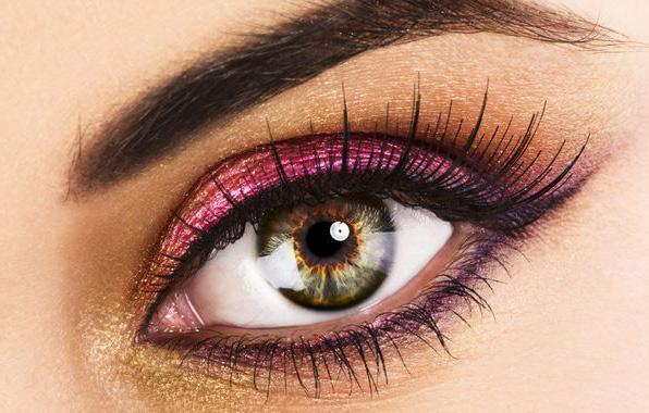 1-глаз (596x380, 95Kb)