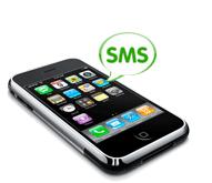 sms (191x165, 9Kb)