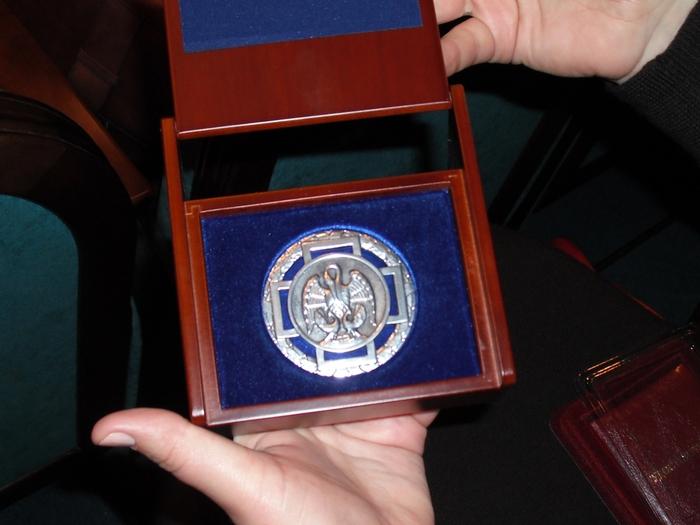 Медаль ФМБА (700x525, 228Kb)