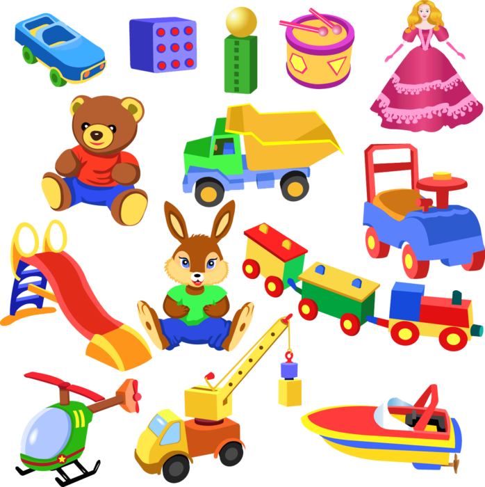 baby_toys-(5) (698x700, 326Kb)