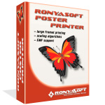 RonyaSoft Poster Printer (150x150, 12Kb)