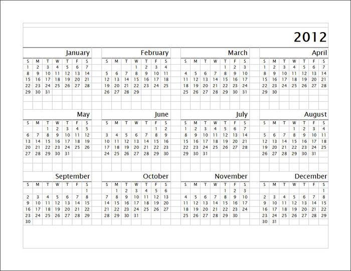 August-2012-Calendar-18 (700x541, 128Kb)