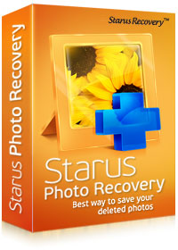 box_photo_recovery (200x280, 19Kb)