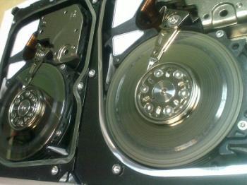 zapily-na-zhestkom-diske (350x262, 18Kb)