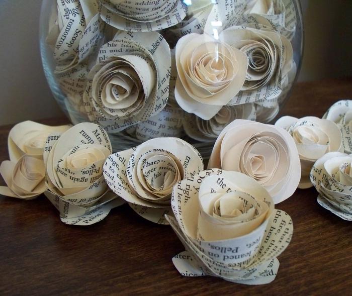 paper flowers 003 (700x589, 313Kb)
