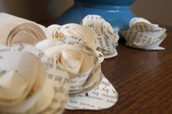 paper flowers 007 (700x462, 197Kb)