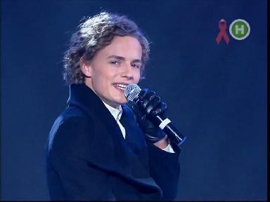 http://img0.liveinternet.ru/images/attach/c/4/80/652/80652332_vai.jpg