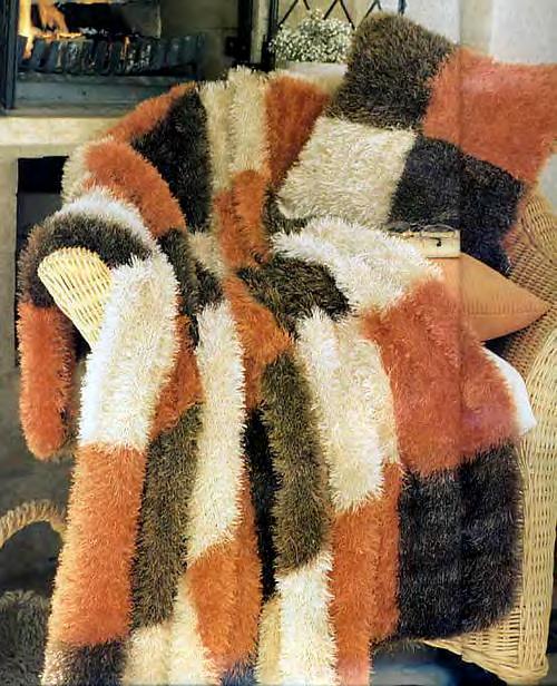 Сабрина 2004-00 Специальный выпуск №01(09) - Шапки, шарфы, носки и аксессуары_38 (500x616, 75Kb)