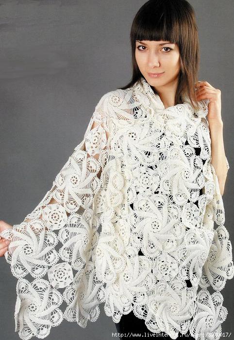 3970017_shawl01_13 (482x700, 268Kb)