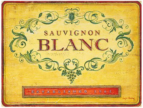 angela-staehling-sauvignon-blanc (473x358, 128Kb)