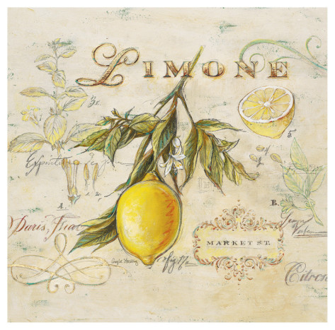 angela-staehling-tuscan-lemon (473x467, 87Kb)