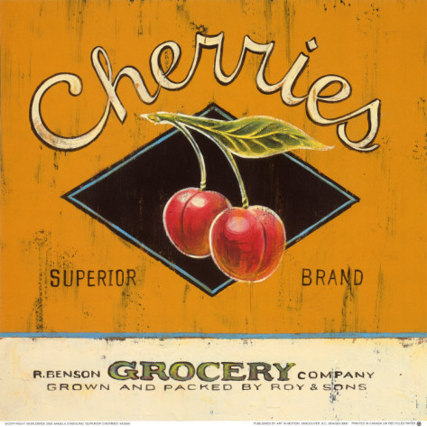 superior-cherries (473x473, 81Kb)