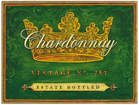 angela-staehling-chardonnay-vintage (473x358, 112Kb)
