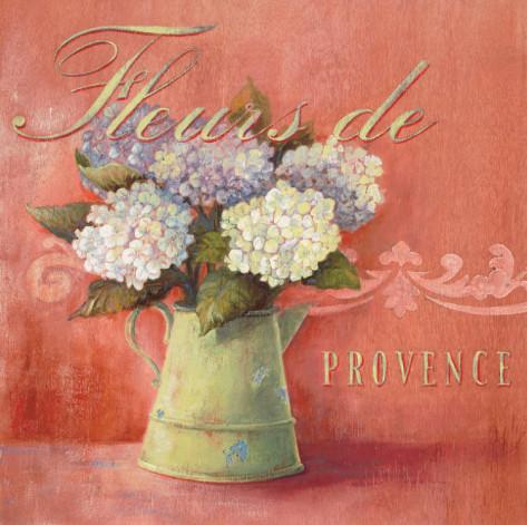 angela-staehling-fleurs-de-provence (473x471, 86Kb)
