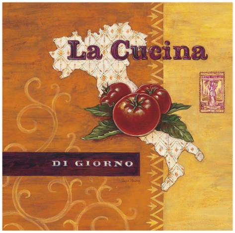 angela-staehling-la-cucina-italia (473x468, 94Kb)