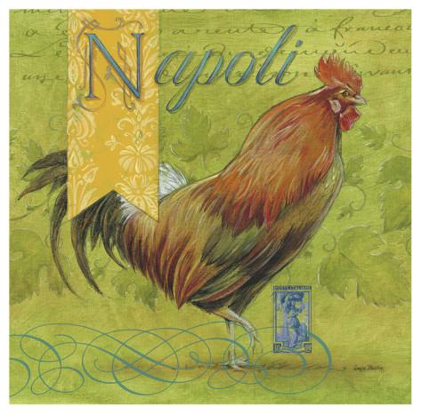 angela-staehling-napoli-rooster (473x466, 104Kb)