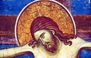 Иисус Христос 4 (321x204, 19Kb)