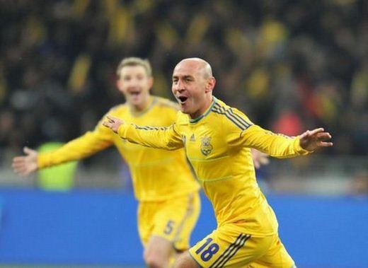 Зарплата украинских футболистов 19 (520x379, 25Kb)