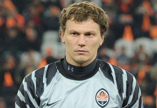 Зарплата украинских футболистов 23 (520x358, 31Kb)