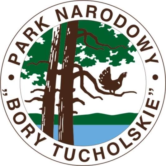 PARK NARODOWY BORY TUCHOLSKIE (533x533, 39Kb)