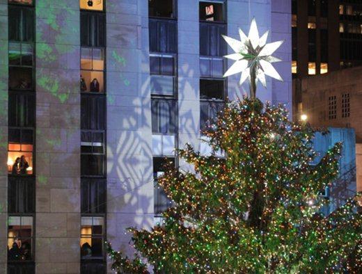 Новогодняя ель в Нью-Йорке 2 (520x394, 56Kb)
