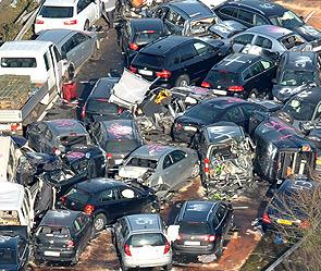 Авария в США 176 (295x249, 57Kb)