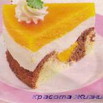 tort-persikovyj (150x150, 11Kb)