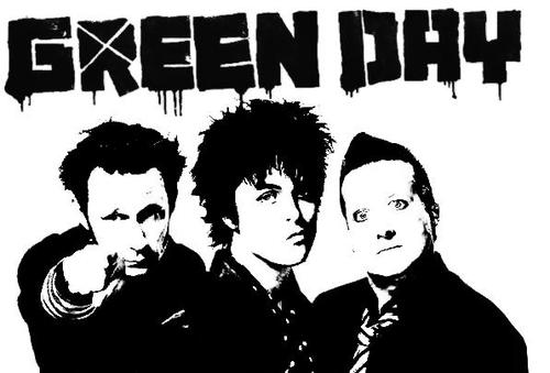 (Bootleg)+Green+Day+-+Live+at+Ullevi,+G%C3%B6teborg,+Sweden,+5+June+2010+(21st+Century+Breakdown++Tour)_large (500x339, 39Kb)