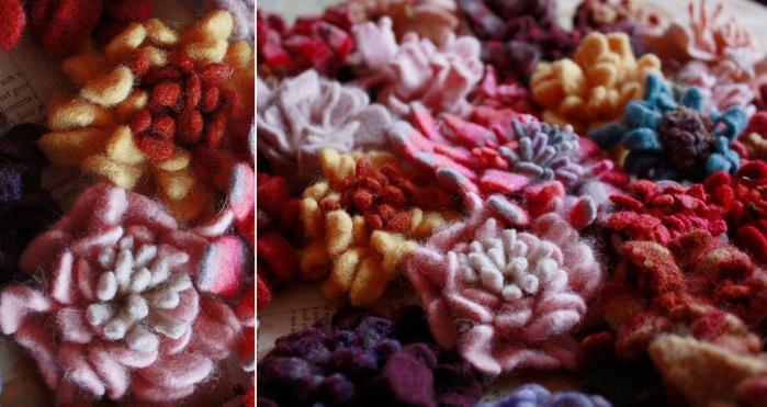 3576489_sweater_felt_flowers_www_auntpeaches2 (700x371, 226Kb)/3576489_sweater_felt_flowers_www_auntpeaches2 (700x371, 226Kb)
