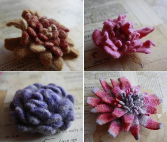 3576489_felt_sweater_flowers2 (700x594, 256Kb)/3576489_79298632_large_3576489_felt_sweater_flowers2 (700x594, 264Kb)