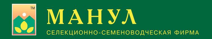 http://img0.liveinternet.ru/images/attach/c/4/80/671/80671604_RRRRSRyoR_RRRRR.jpg