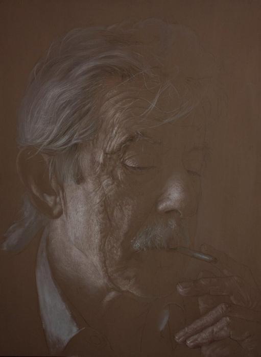 D. Manuel Alvarez Fijo (511x700, 219Kb)