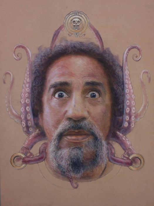 La Cruz octopus design (525x700, 357Kb)