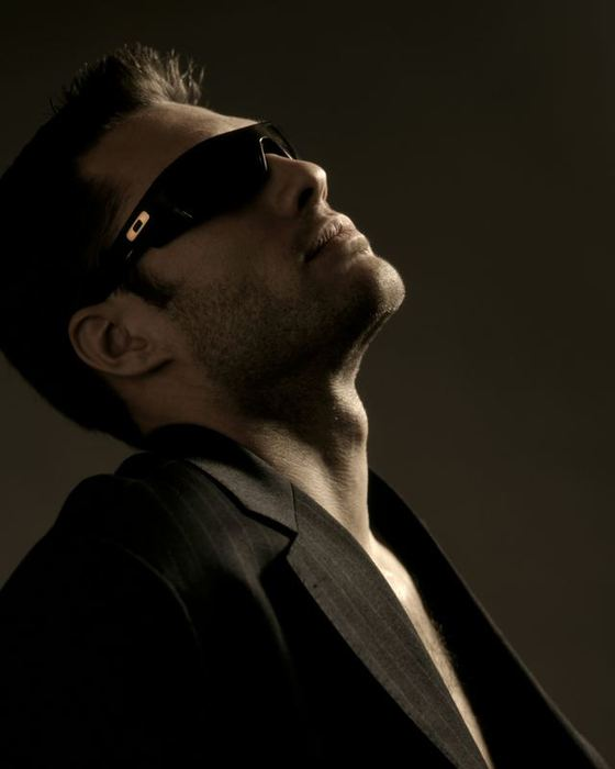 Мужчина в очках (560x700, 21Kb)