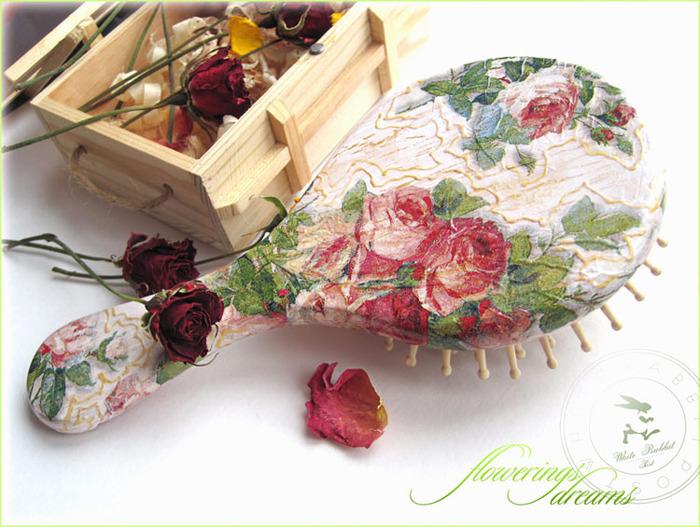 http://img0.liveinternet.ru/images/attach/c/4/80/682/80682520_post557141268131695.jpg