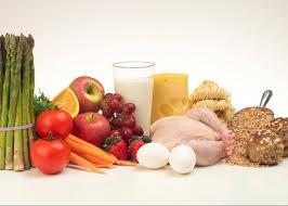 продукты здорового питания (266x190, 7Kb)