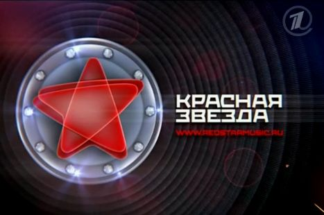 http://img0.liveinternet.ru/images/attach/c/4/80/687/80687828_PIC89.jpg