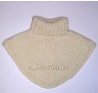 Подробный мастер-класс по вязанию манишки для детей спицами-от Елены Поповой/4683827_20111203_093643 (200x190, 7Kb)