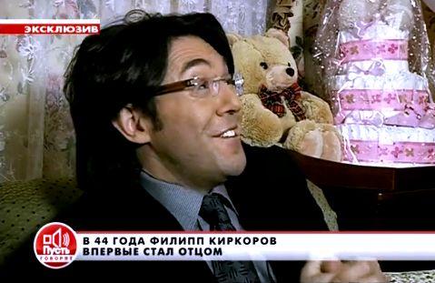 http://img0.liveinternet.ru/images/attach/c/4/80/689/80689068_PIC98.jpg