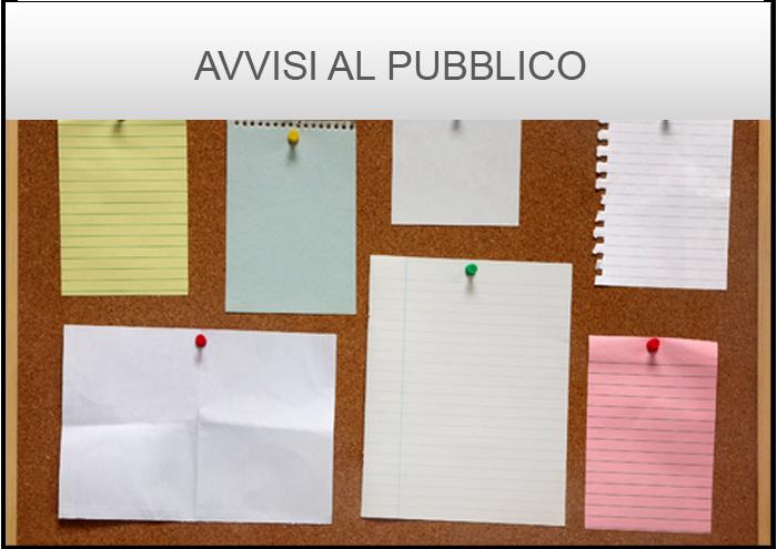 4403711_AVVISI (700x495, 507Kb)