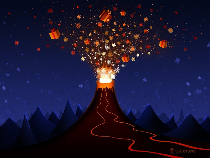 4535998_christmas_volcano_by_vladstudio_1_1207166859_1_ (700x525, 218Kb)