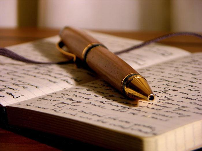 scrie (700x525, 55Kb)
