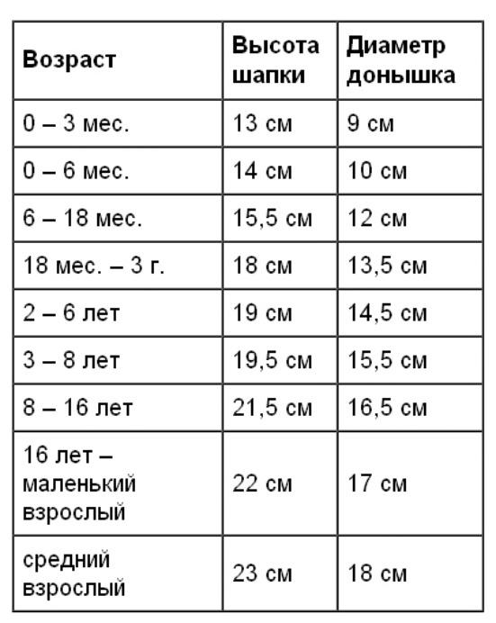 55e02567371b (551x692, 86Kb)