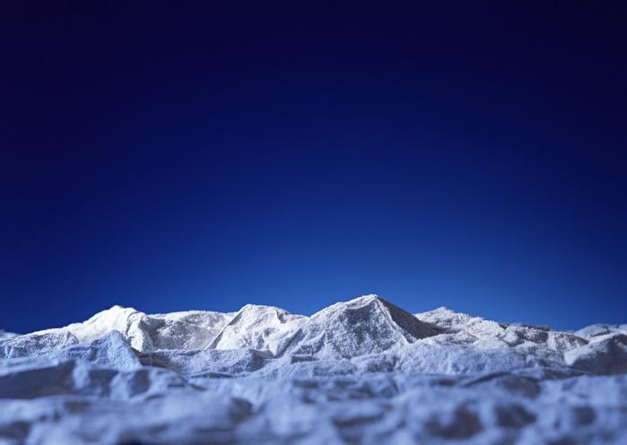 Фоны зим (1) (700x496, 59Kb)