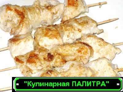 3985515_kyr_shashlichki (400x300, 54Kb)