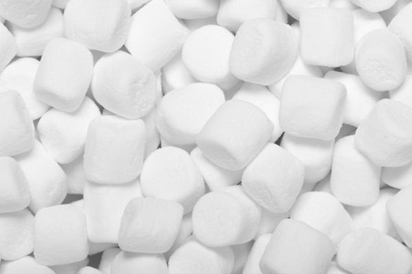 homemade-marshmallow (600x399, 41Kb)