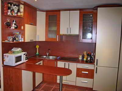 кухня2 (400x300, 13Kb)