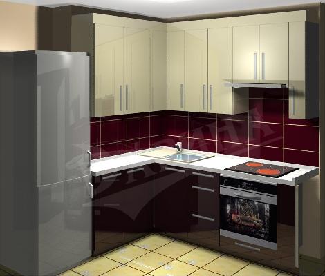 кухня3 (470x400, 99Kb)